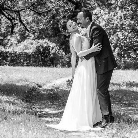 Photo de mariage en Savoie Haute-Savoie