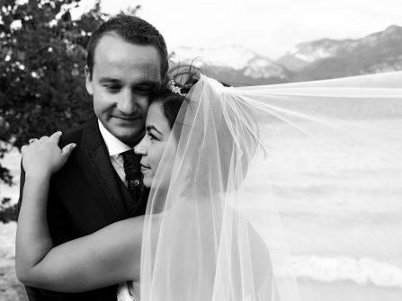 Photo de mariage à Aix-les-Bains