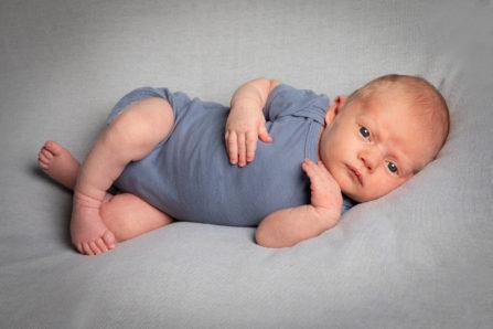 Photo maternité / bébé