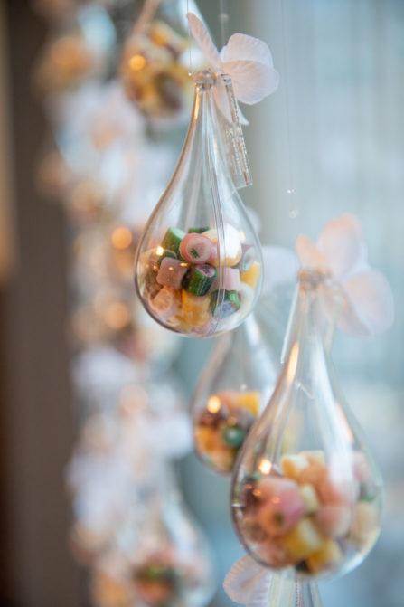 Photo de mariage : décoration - DMT Fanny Dumaine