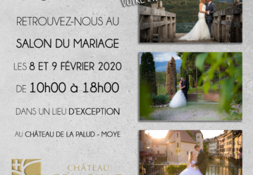 Photo Mariage Rumilly